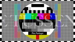 De erfenis van Pim Fortuyn (2014)