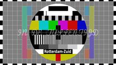Rotterdam-Zuid (2014)