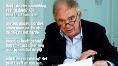 Poezieweek 2014 (2014)
