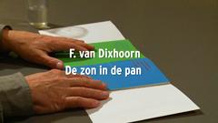 VSB Po�zieprijs 2014. F. van Dixhoorn (2014)