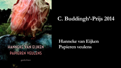 Buddingh Hanneke (2014)
