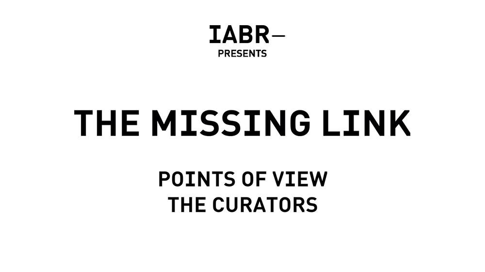 IABR (2018)