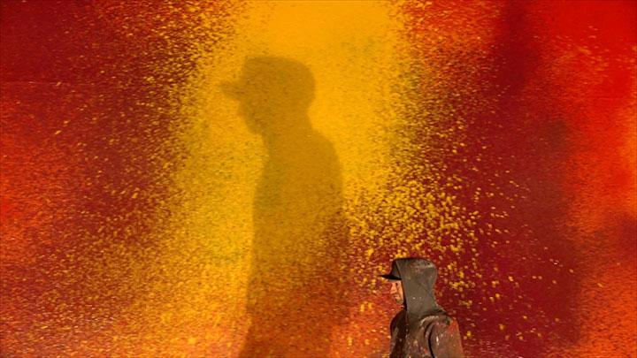 Murals Ash Keating (2020)